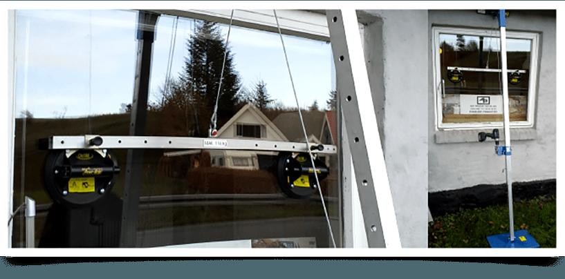 vinduesløfterstorbillede